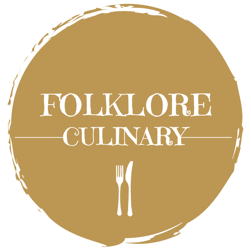 Folklore Culinary
